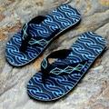 Новая Мода Дешевые Шлепанцы Мужчин Крытый и Открытый Пляж Вода Волны Удобные Тапочки Обувь Chinelo Masculino мужские сандалии