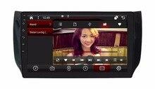 OTOJETA DSP стерео carplay android 8.1.2 автомобиля радио для Nissan Sylphy sentra навигации Gps Ips экран видео кассетный плеер регистраторы