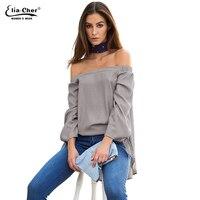 Women Blouses 2016 Blusas Tops Plus Size Casual Cotton Women Blouse Chic Elegant Lady Shirts Tops
