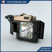 Original Projector Lamp XL-5000 for SONY KDS-70Q006 / KDS-70Q006U / KDS-70Q005 / KDS-70Q005U