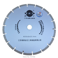 10 super thin turbo 250mm ultra thin 1.2mm thick cutting disc diamond saw blade for tiles, ceramic. FREE SHIPPING