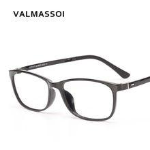 445a5ffbc5a8a 2018 designer de moda do vintage das mulheres dos homens óculos de armação  armação miopia ultem alta qualidade limpar óculos .