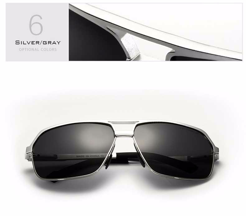 silver-frame_01