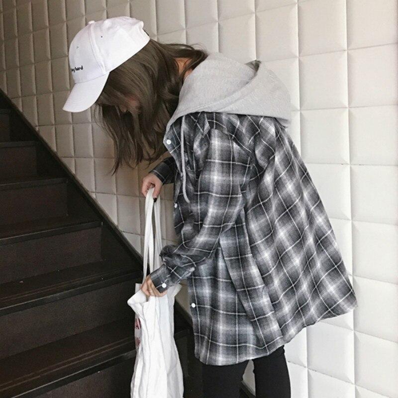Недорогая женская повседневная куртка в сеточку на осень и зиму, модель FP8331, 2019|Куртки|   | АлиЭкспресс