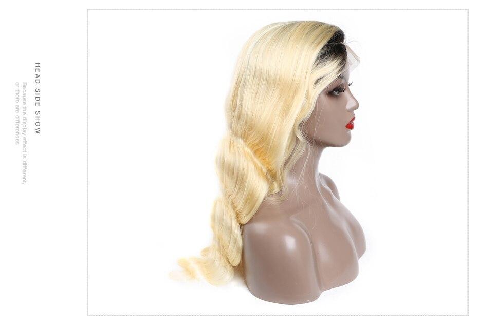 human hair wigs (10)