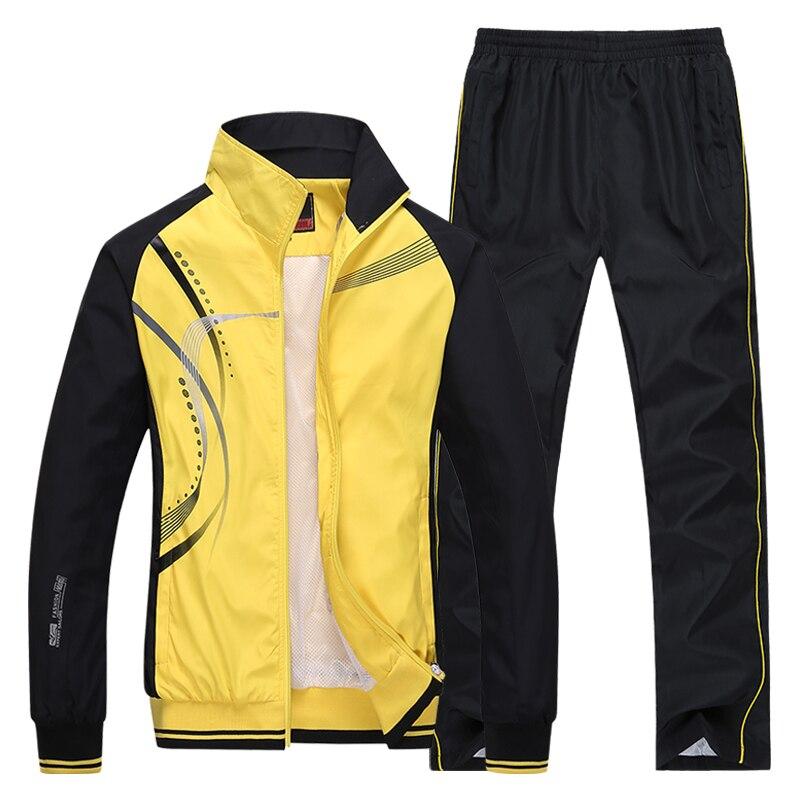 спортивная мужчины купить в Китае