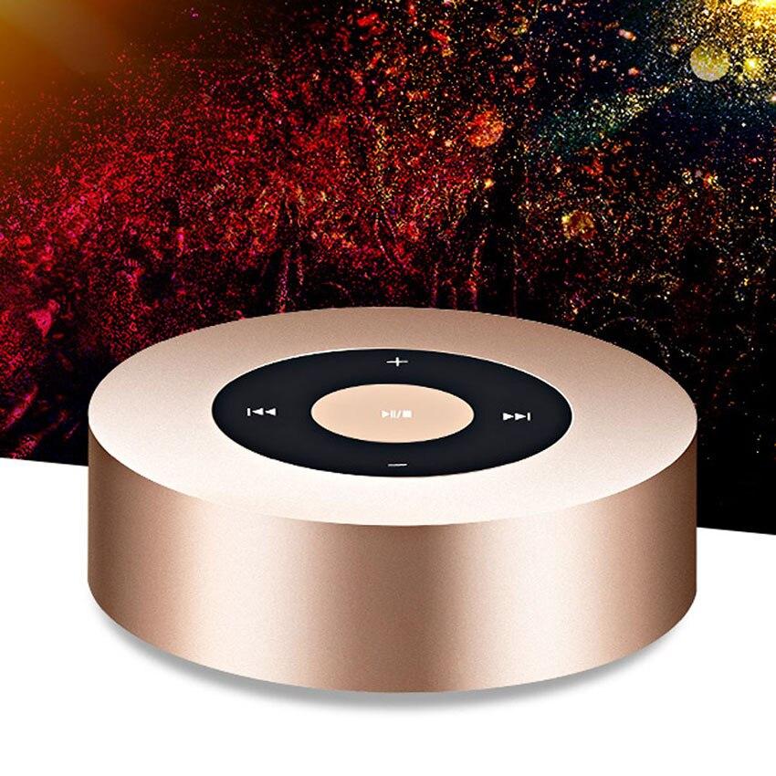 Aimitek A8 Mini Wireless Bluetooth Speaker Aimitek A8 Mini Wireless Bluetooth Speaker HTB1PsNnRVXXXXXVXXXXq6xXFXXXt