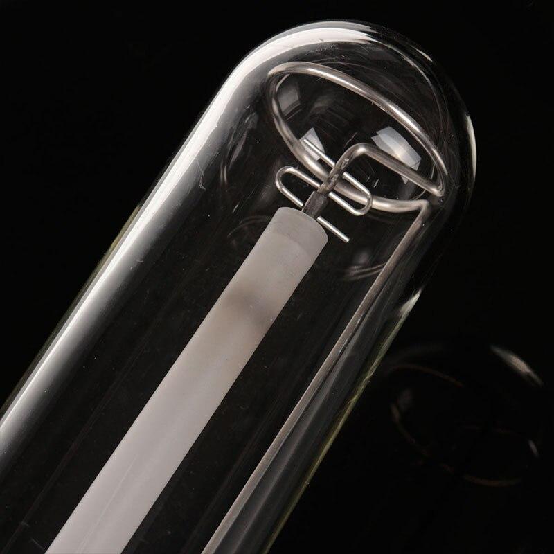 600W E40 HPS Grow Light Bulb for Ballast for Garden Indoor Plant Lamp - Մասնագիտական լուսավորություն - Լուսանկար 3
