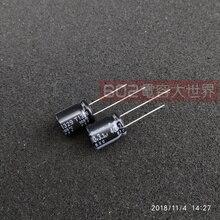 50PCS/20pcs Rubycon electrolytic capacitor 400v3.3uf BXC 10*12.5 long life high frequency original spot FREE SHIPPING