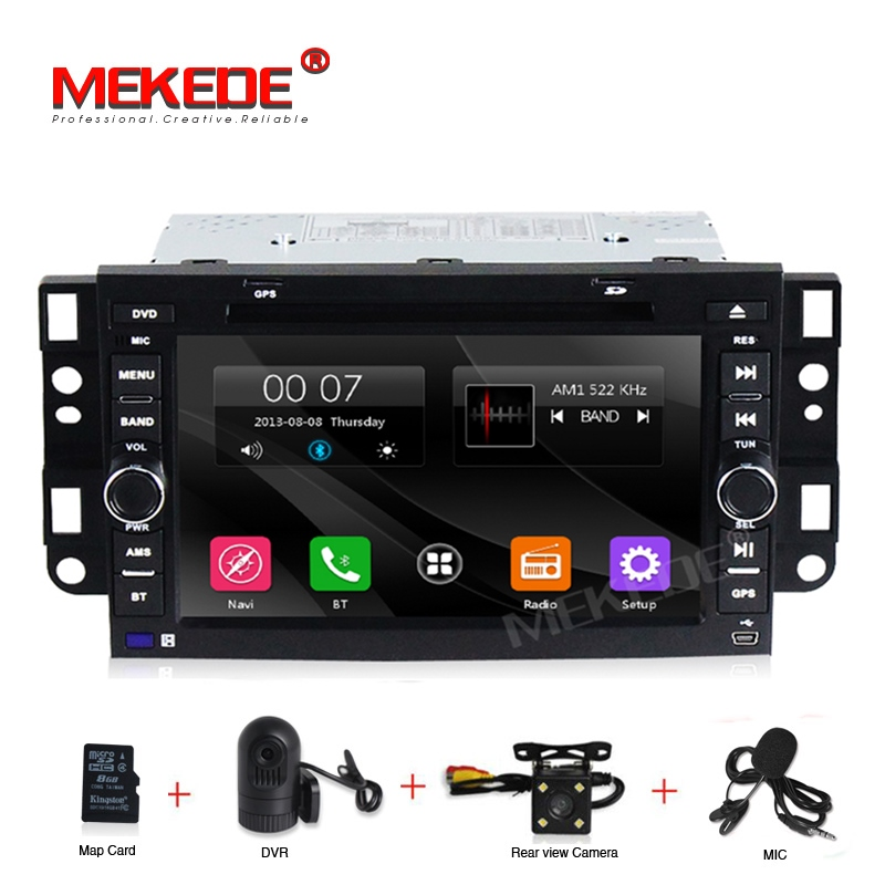Free shipping! In stock Car dvd player radio audio for Chevrolet Aveo Epica Captiva Spark Optra Tosca Kalos GPS navigator BT RDS-in Car Multimedia Player from Automobiles & Motorcycles