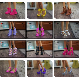 New 10 pair / lot Orignal Shoe