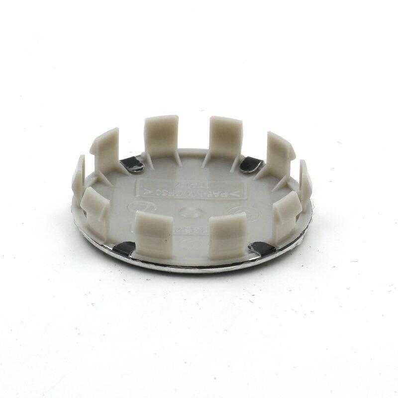 20pcs 68mm 10 pin Wheel Center Hub caps Rim Caps Logo Emblem Badge Fit for bmw 1 3 6 5 7 8 Z3 Z4 M3 M5 & X1 X3 X5 #36136783536