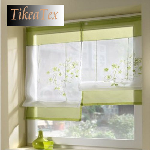 kurze vorhänge für fenster | möbelideen - Wohnzimmer Gardinen Fur Kleine Fenster