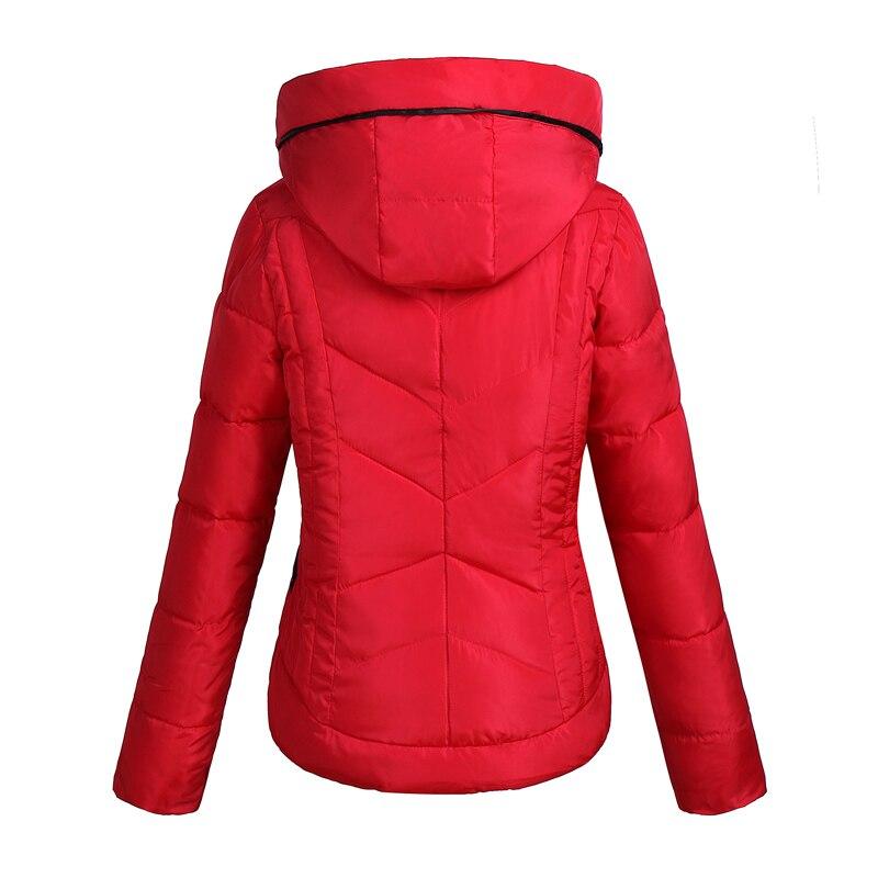 Online Get Cheap Winter Coats Sale -Aliexpress.com   Alibaba Group