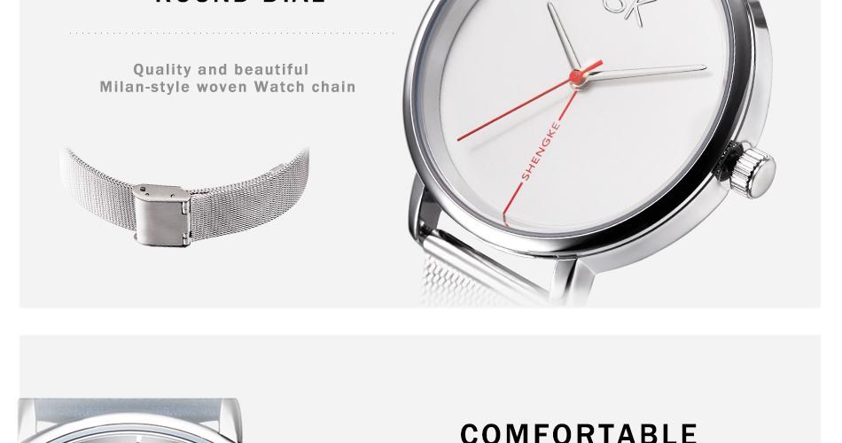 women-watch---K0050L-950-PC_21
