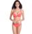 2016 nova mulher frete grátis empurrar para cima profunda V sutiã sexy conjunto Senhora roupa interior de algodão Puro 4 cores Menina rosa Preto Pele Sutiãs