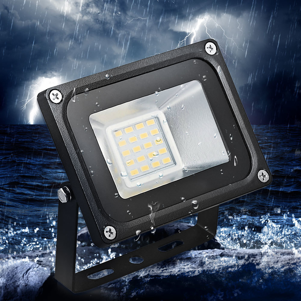 led flood light led