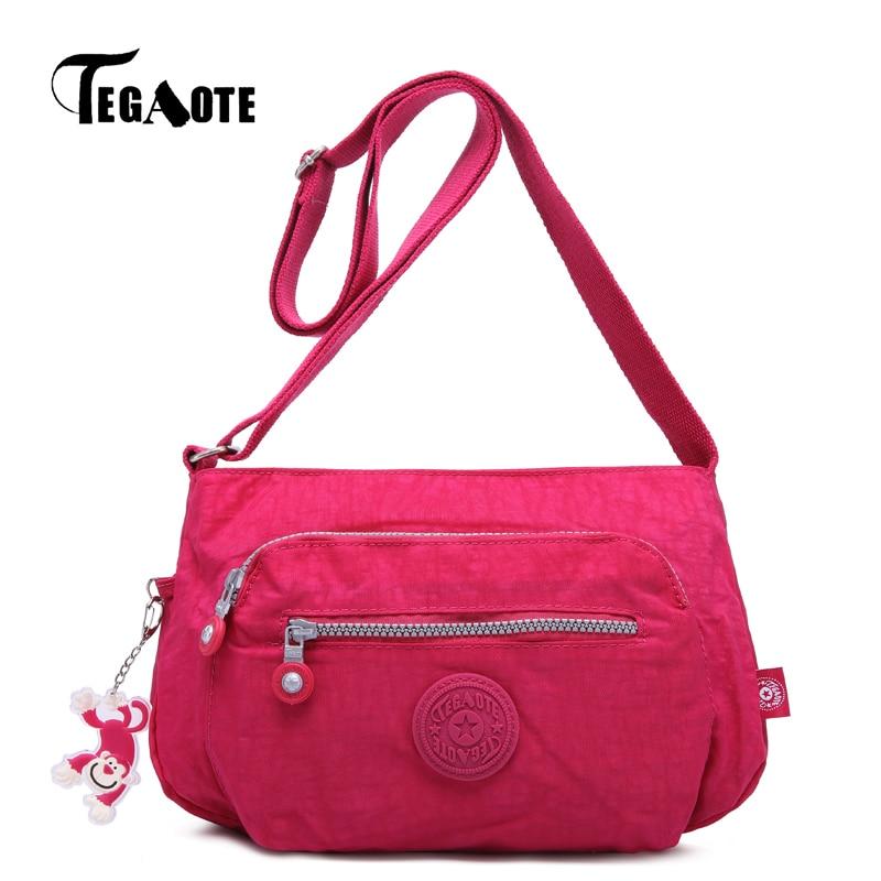 TEGAOTE Small Shoulder Bag For Women Messenger Bags Hobo Bolsas Feminina Female  Handbag Beach Clutch Girl e5e95933664aa