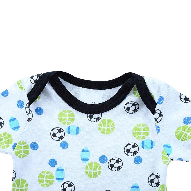 3-PiecesSet-Baby-Bodysuit-Newborn-Print-Body-Suit-Fashion-Baby-Children-Girl-Boy-Short-Sleeve-Toddler-Jumpers-Infant-Bodysuit-2