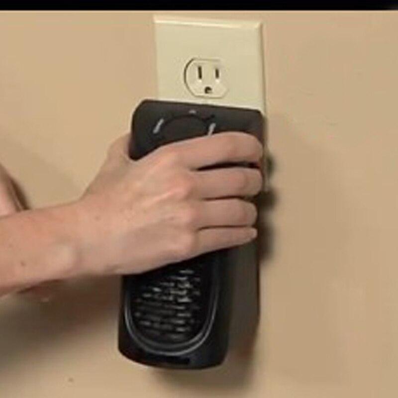 Portable-Digital-Electric-Heater-3