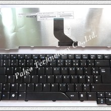 Французская клавиатура для acer Aspire 5730G 5730Z 5730ZG 5930Z 6920G 6935G 4520 4520G eMachines E500 E510 Черная Клавиатура FR AZERTY