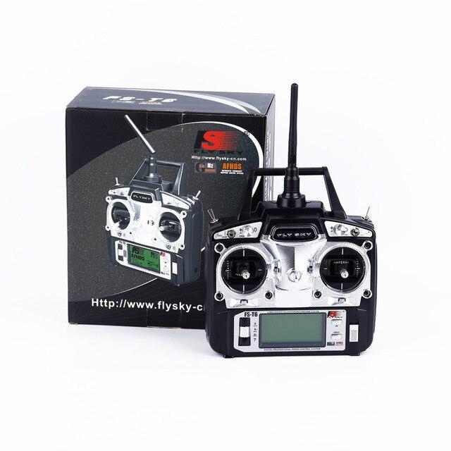 Купить приемник и передатчик радиоуправления стикеры набор mavic pgy tech (пиджиай)
