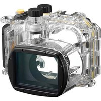 Meikon Underwater Diving Camera Waterproof Housing Cover Case For Canon EOS G15