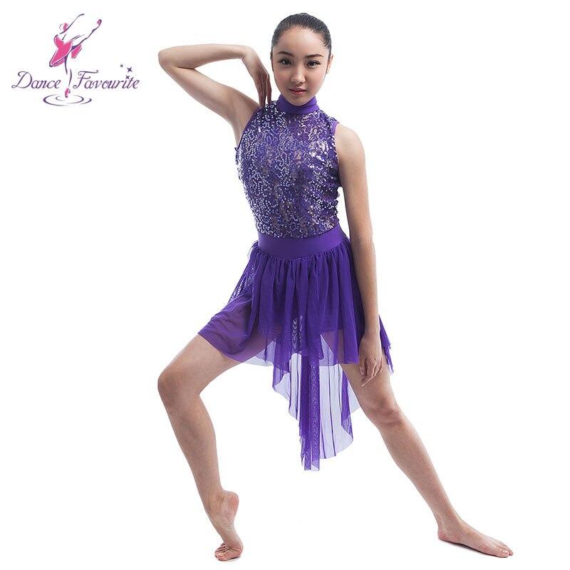 Hermosa Vestido De Lentejuelas De Baile Ideas - Vestido de Novia ...