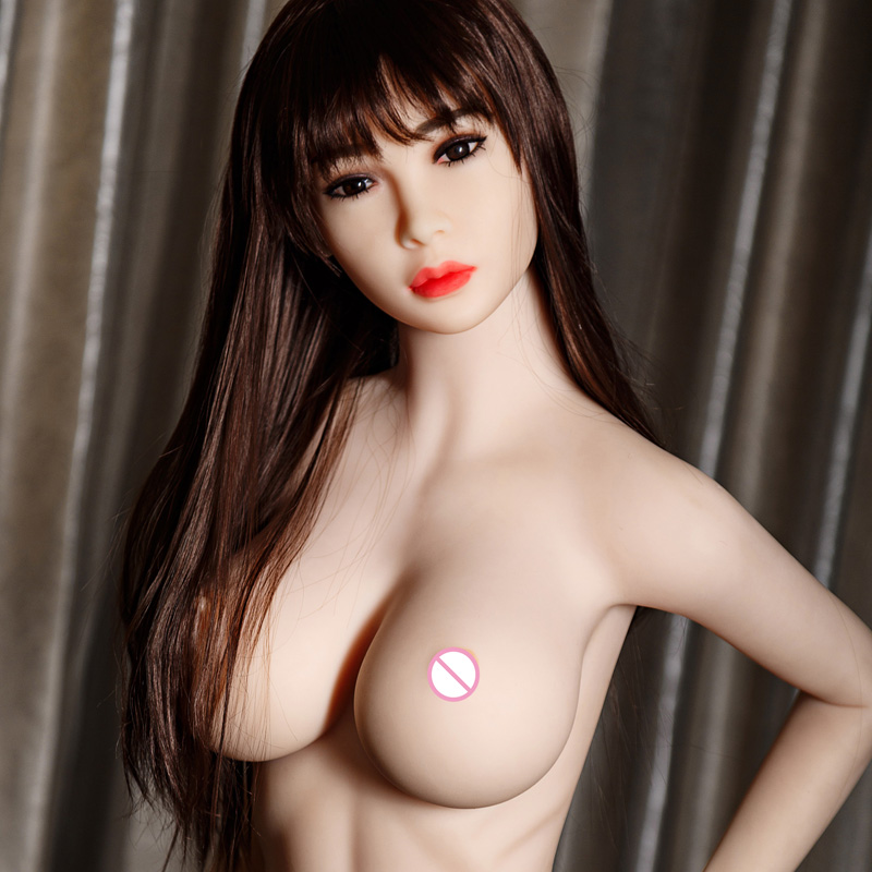 Sex Doll Real Silicone Japanese Love Dolls Body Realist Watchersweb 1