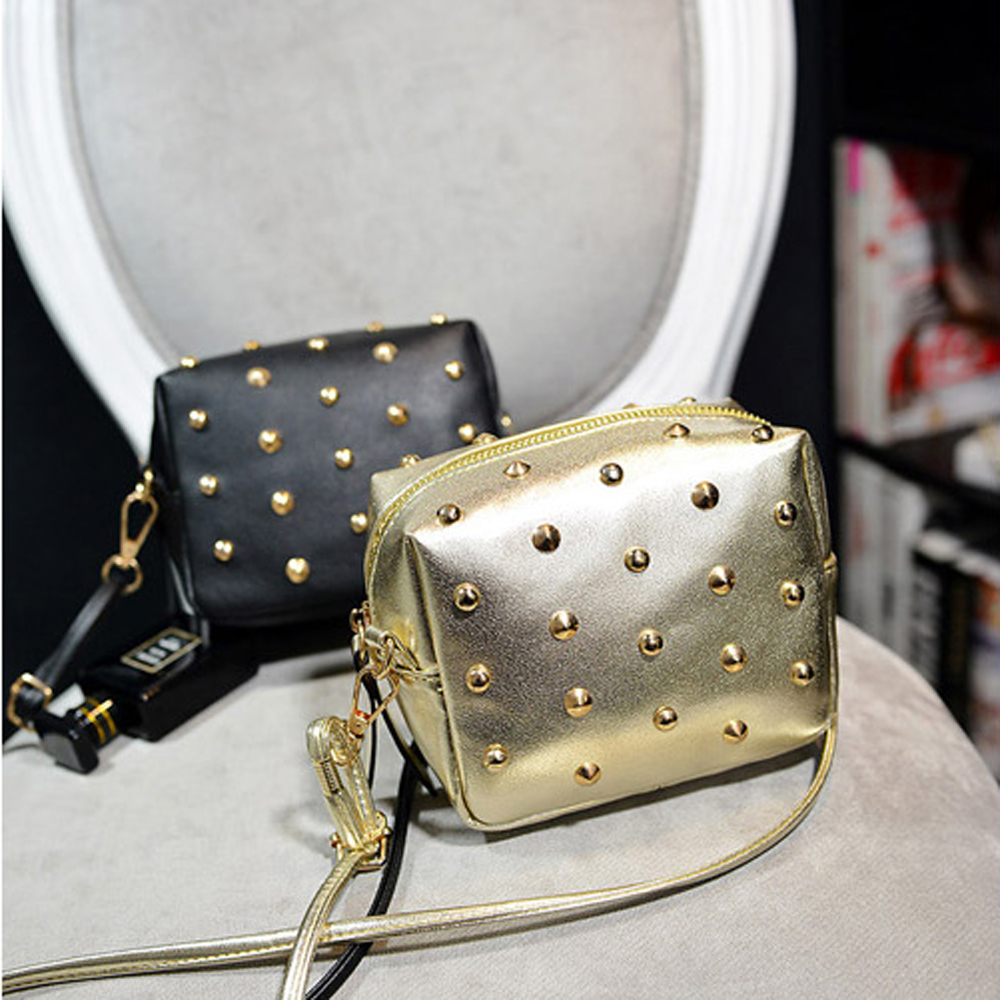 Cross Body Shoulder Crossbody Women Messenger Bag Handbag Famous Brand Bolsos Bolsas Sac A Main Femme De Marque Pochette Kabelky brand luxury women leather handbags women s trunk bolsos messenger bags shoulder bag sac a main femme de marque