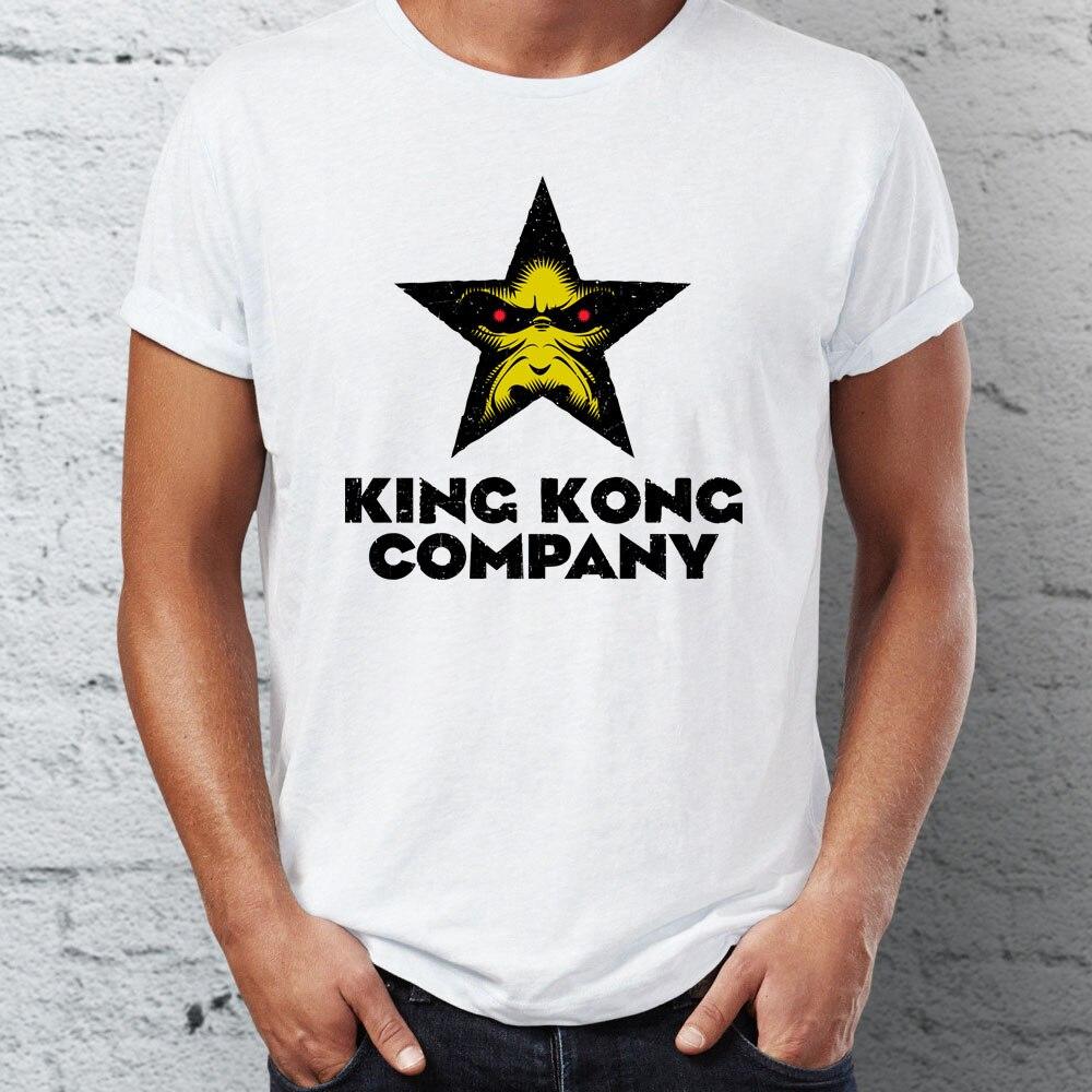Online Get Cheap T Shirt Print Company -Aliexpress.com | Alibaba Group