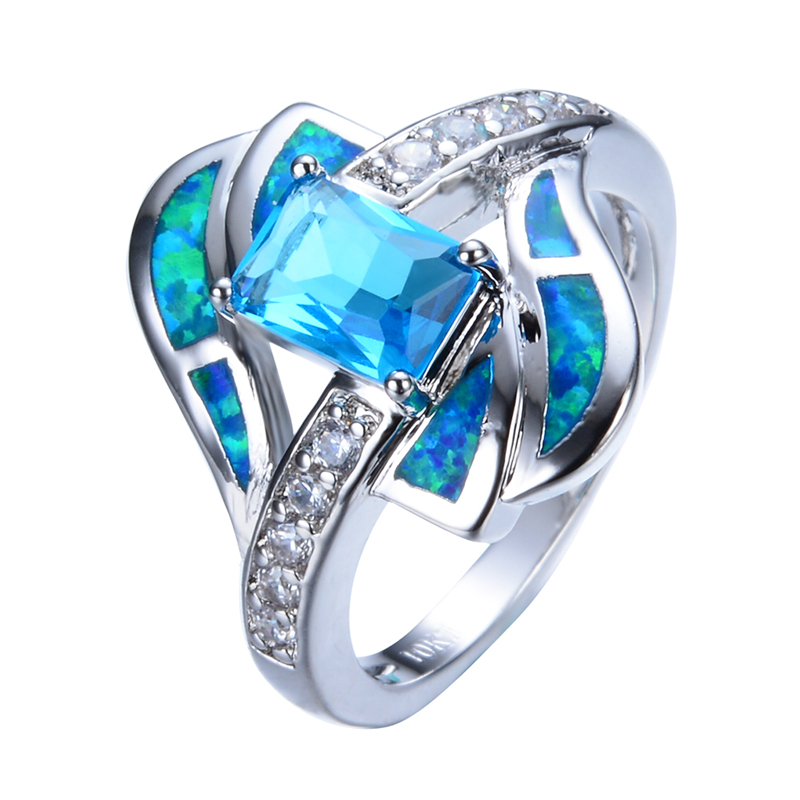Opal Engagement Ring Reviews line Shopping Opal Engagement Ring Reviews o