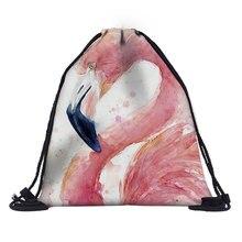 Fahsion Waterproof Drawstring Bag Solid casual backapack Camping Lightweight Gym sports Bag Men Outdoor Backpack cheap backbag