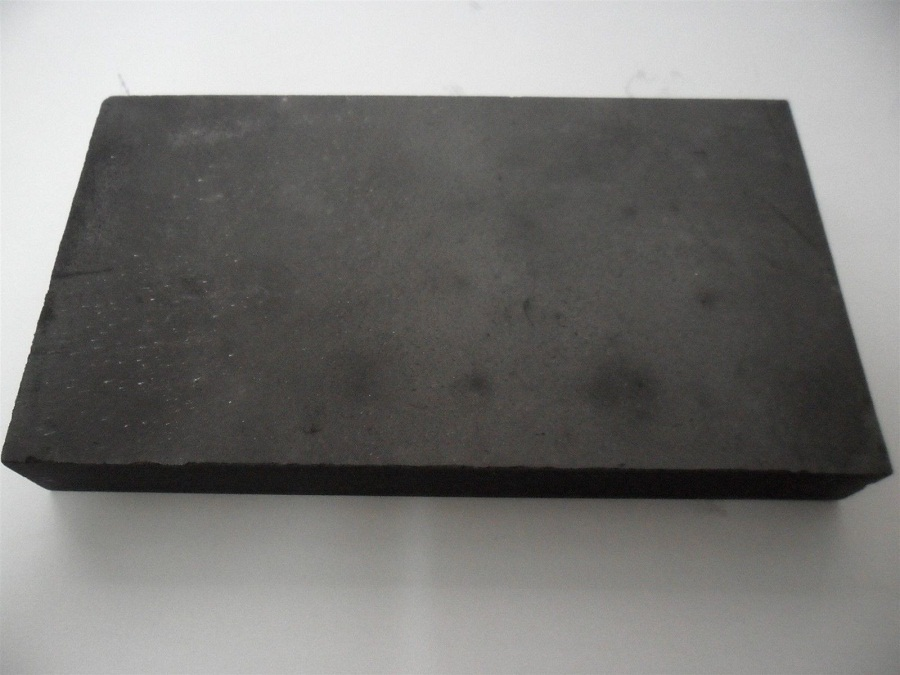 143x67x26mm High Purity Graphite Plate /Graphite Electrode /Rectangle Flat carbon Plate /graphite blade джемпер женский adl цвет светло розовый 13934214000 026 размер s 42 44