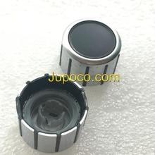 2 шт Кнопка питания переключатель для DEL-PHI VW RCD серии RCD510 RCD310 Автомобильное CD-радио