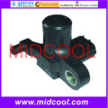 High Quality Camshaft Position Sensor CPS CMP CAM 37840-PLC-006 PC618 5S1296 For Civic EL 1.7L 2001-2005 CGQHD008