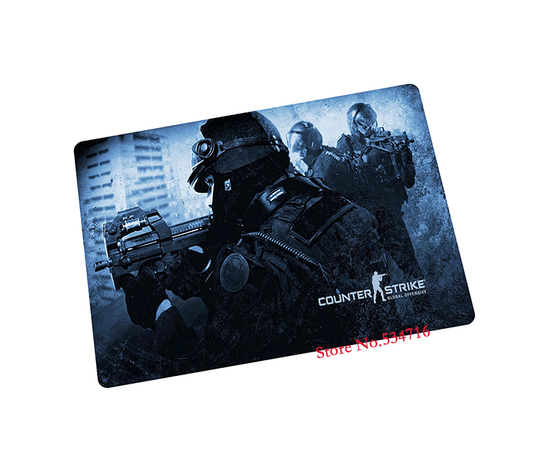 cs go mouse pad 2016 new gaming mouse pad laptop large mousepad gear notbook computer pad to mouse gamer play mats