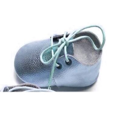 shine grey blue