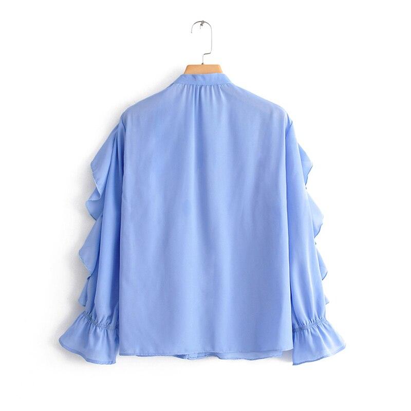 blouse18