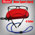 free shipping sport chain ,sport glasses cord ,glasses chain sports eyewear chain,20pcs ,4 color good quality  wholesale