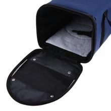 S/L Dog Travel Carrier Bag