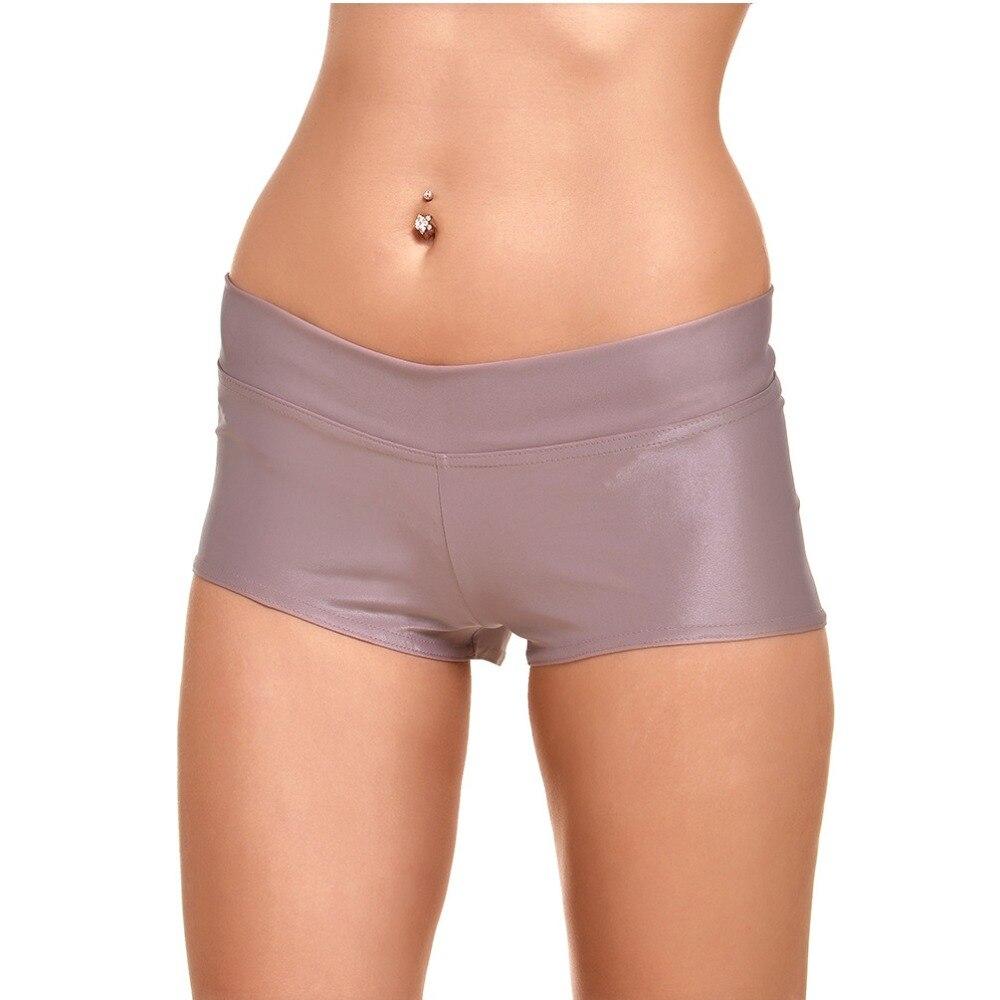Popular Khaki Running Shorts-Buy Cheap Khaki Running Shorts lots ...