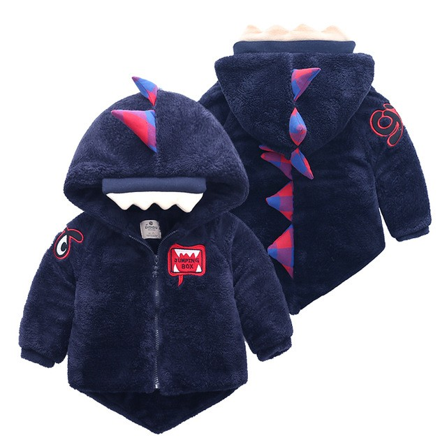 New-Infant-Boys-Girls-Winter-Jacket-Dinosaur-Warm-Thicken-Hooded-Outwear-Polar-Fleece-Kids-Zipper-Coat.jpg_640x640