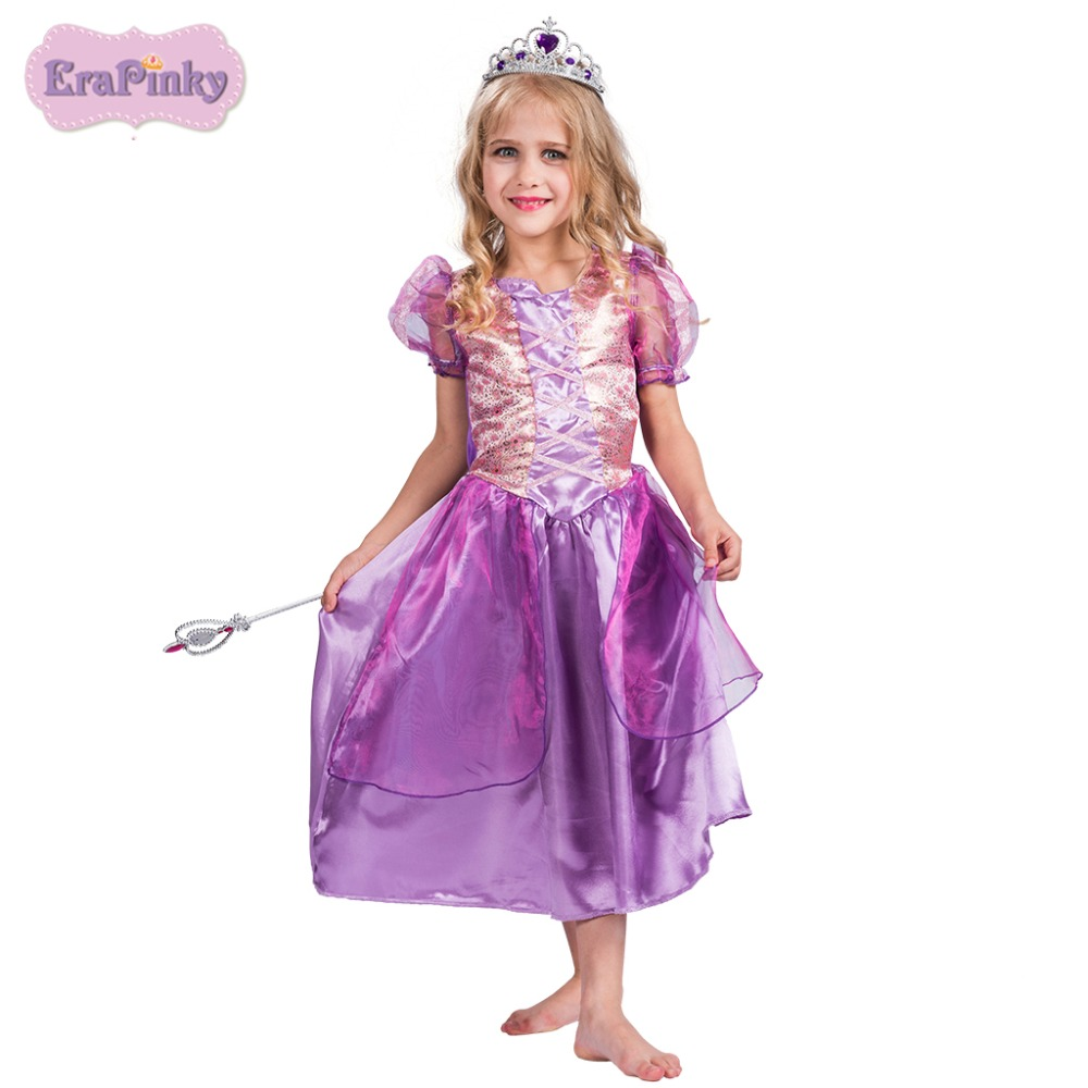 Buy kids kleid and get free shipping on AliExpress.com