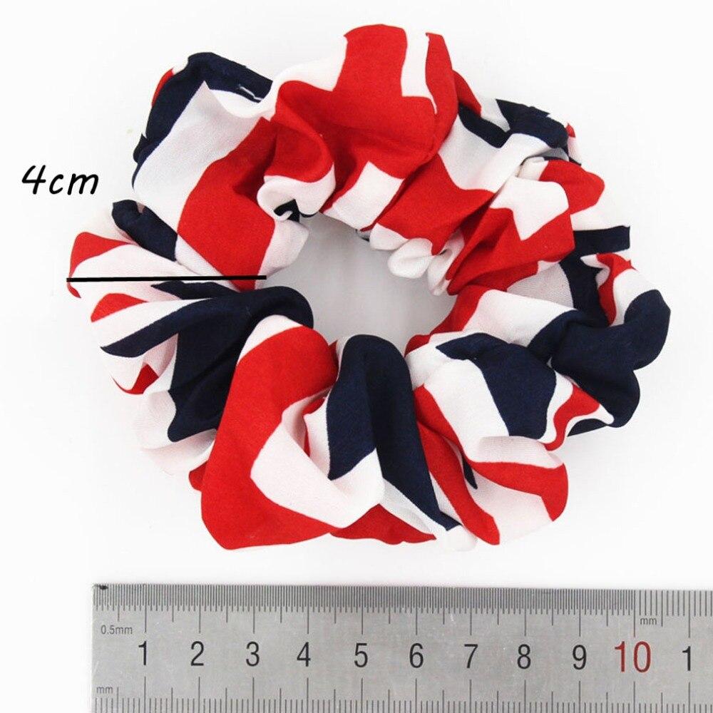 IMG_3518 Size