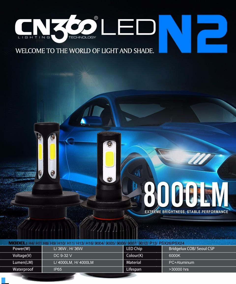N2-COB-_01