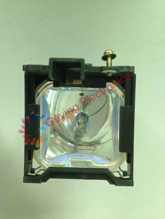 free shipping Projector lamp bulb with housing ET-LA730 / HS220W for PT-L720U / PT-L730 / PT-L730NTU projector lamp bulb np24lp for nec pe401h projector bulb lamp with housing free shipping