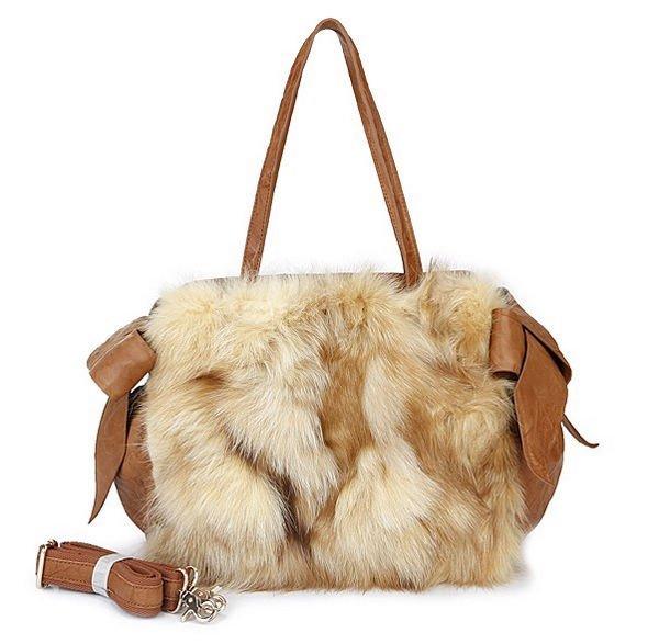 Free Shipping Brand Bags Women S Handbags Shoulder Las Messenger Bag Real Leather
