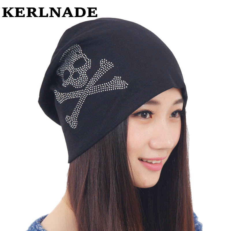 wholesale cheap new fashion women woman girl luxury beanies brand skullies spring summer winter outdoor hip hop hat fashion cap fashion venetian pearl decoration sunglasses brand designer luxury women round sun glasses shades spring summer style eyewear