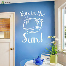 Buy Wall Sticker Fun And Get Free Shipping On Aliexpresscom